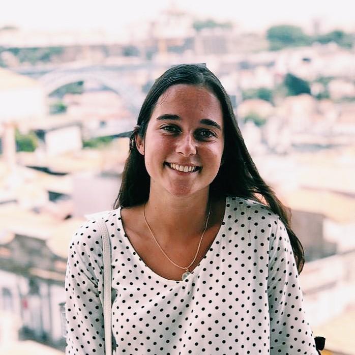 Andreia Conceição