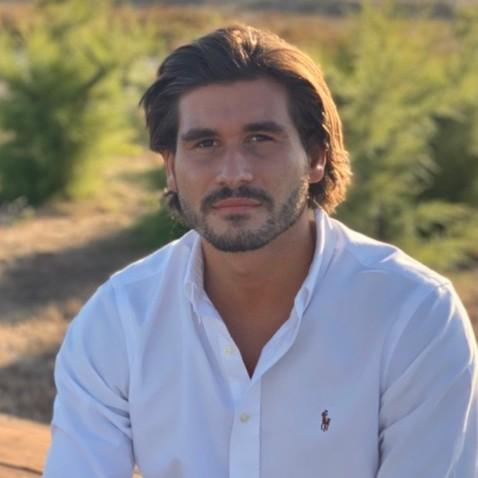 Micael Matos